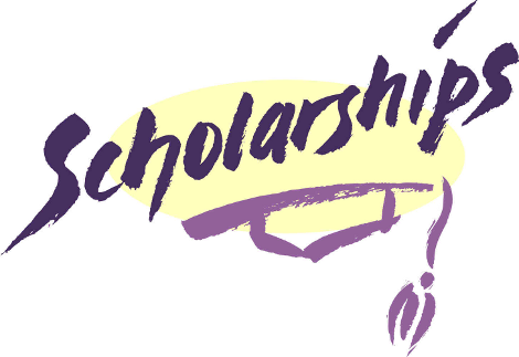 Apply for an Arts in Strongsville Scholarship