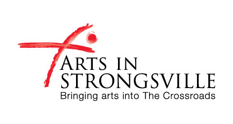 Arts In Strongsville