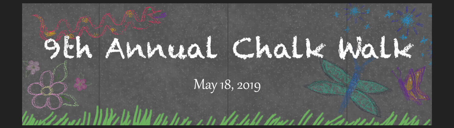 9th-Annual-Chalk-Walk