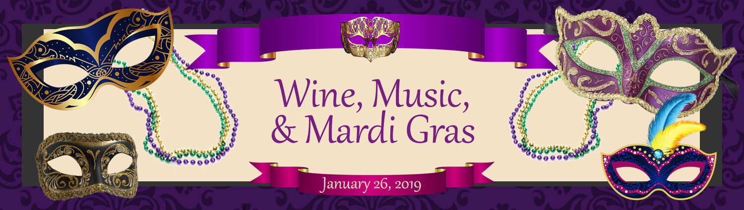 10th-Anniversary-Mardi-Gras-Night