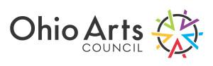 oac_full-color-cmyk-logo